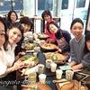 お気に入りグッズあれこれ 開催レポ)第83回ウーマン朝食会@大阪の画像