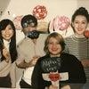 ALPHA Valentines party 写真の画像