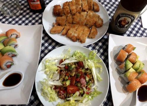 2017-sushi&tonkatsu-1
