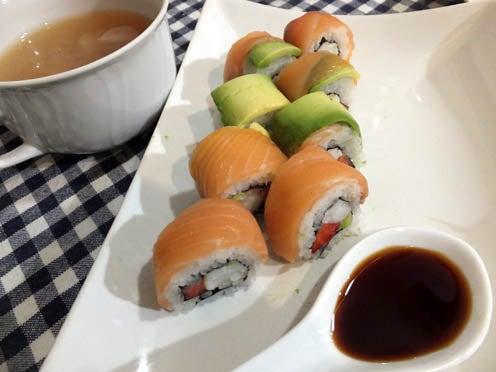 2017-sushi&tonkatsu-3