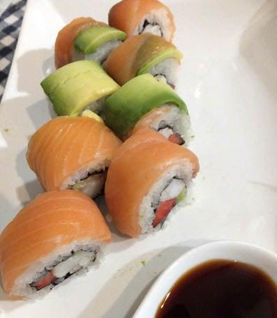 2017-sushi&tonkatsu-2