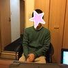 【合格速報】早稲田大学商学部合格しましたの画像