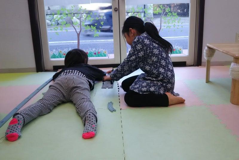 o3223215913879970123 - ★3月1日(水)★toiro東戸塚