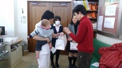 善通寺、小児科病院、予防接種、ふじた医院
