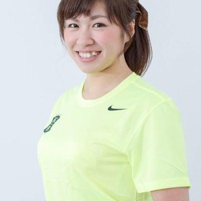 改めまして、松浦加奈です!の記事に添付されている画像