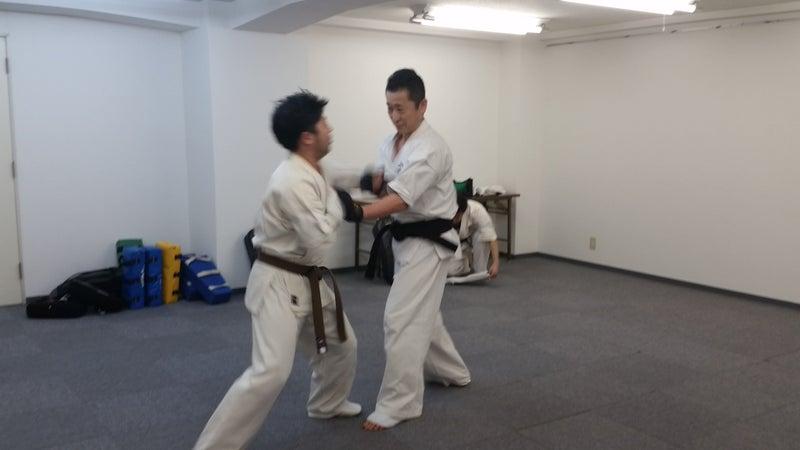 03 トシさん&岩渕先生