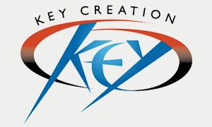 KEY CREATION