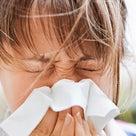 花粉症には「温活」~平熱を上げるとアレルギー症状の予防・改善に~の記事より