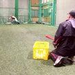 長谷部裕コーチの野球…