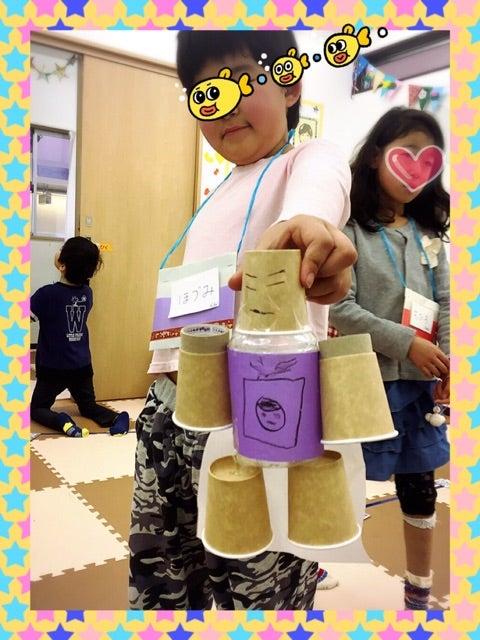 o0480064013880240009 - ☆3月1日 (水) ☆toiro西谷