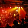 LIVE:03/10…
