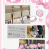 松戸市高等学校PTA研修会の画像