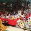 人形仏壇供養祭 平成…