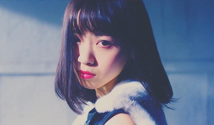 乃木坂46 『 インフルエンサー 』 17作目のシングル