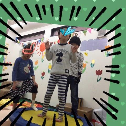 o0480048013880959833 - ☆3月2日 (木) ☆toiro西谷