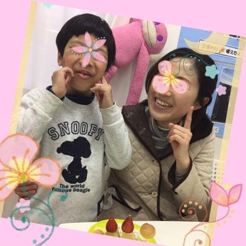o0480048013880959917 - ☆3月2日 (木) ☆toiro西谷
