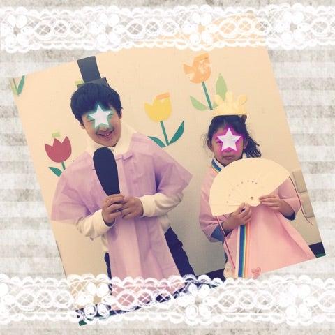 o0480048013880959758 - ☆3月2日 (木) ☆toiro西谷