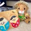 アイシングクッキー♡とレッスン風景の画像