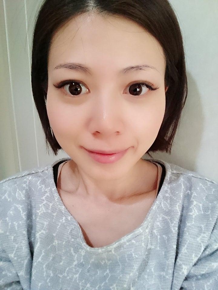 BeautyPlus_20170228143622_save.jpg