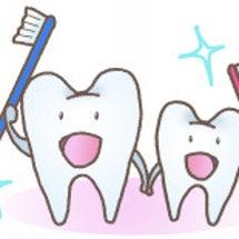 どうして歯が黄ばんで…