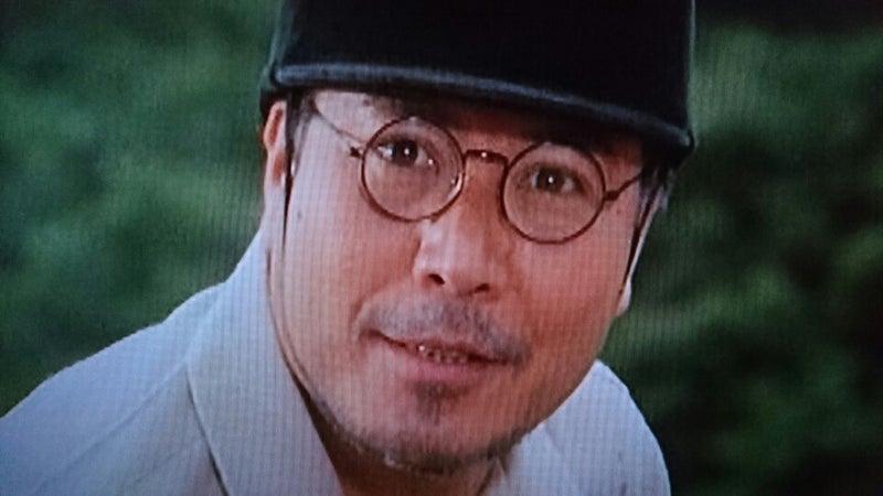週刊金田一「DVDコレクション(4...