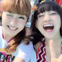 AKB48 総合演出…