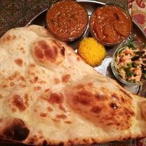 インドのパン講座・全部おいしいの記事に添付されている画像