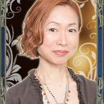 占い師紹介「愛深イリナ先生」♡《ムーミンテーマパーク》の記事に添付されている画像