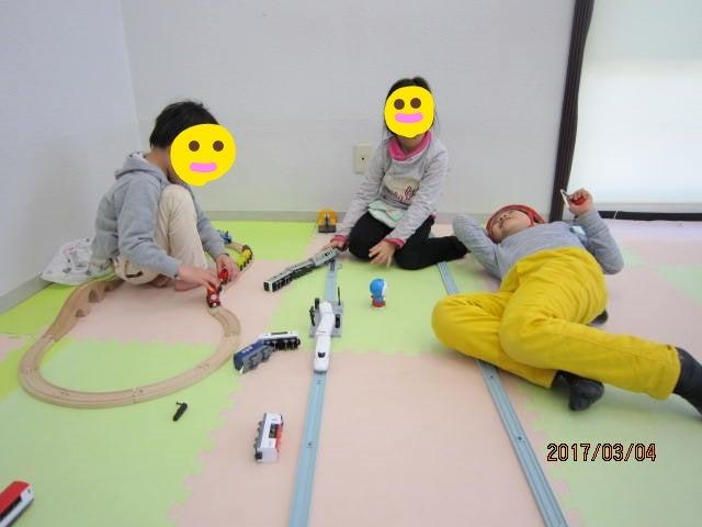 o0640048013882260930 - ★3月4日(土)★toiro東戸塚