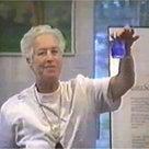 【3/14~16】イザナミイザナギに導かれDNAレベルの富山ビーマーライトペンコースです。の記事より