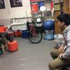 トレーナー短期研修(東海岸)レポート 11日目の画像