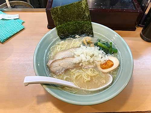 溝ノ口野郎 201701214-1