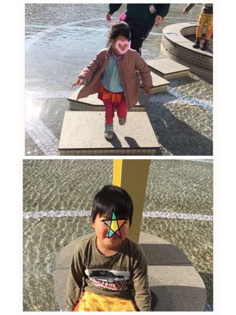 o0480064013882800405 - ☆3月4日 (土) ☆toiro西谷