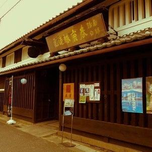 SHA.sha.PAKU vol.35「奈良の酒蔵を撮ろう♪」レポート♪の画像