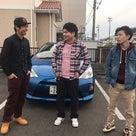 納車日和の明日は!!!の記事より