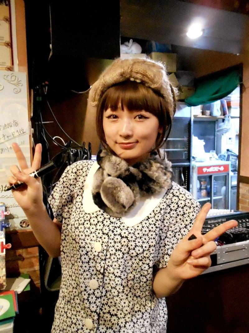 03/05 井荻チャイナスクエア ヒ...