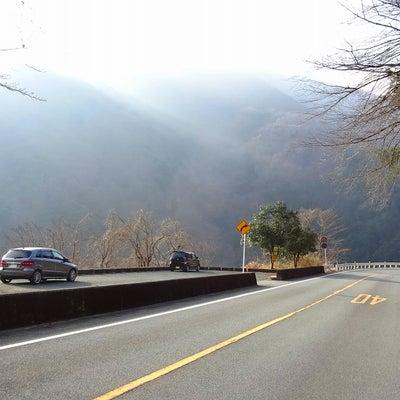 山北町の滝壷沢の滝、寺の沢の滝の記事に添付されている画像