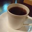 トルココーヒー占い♪