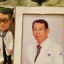 Dr. Tsukad…