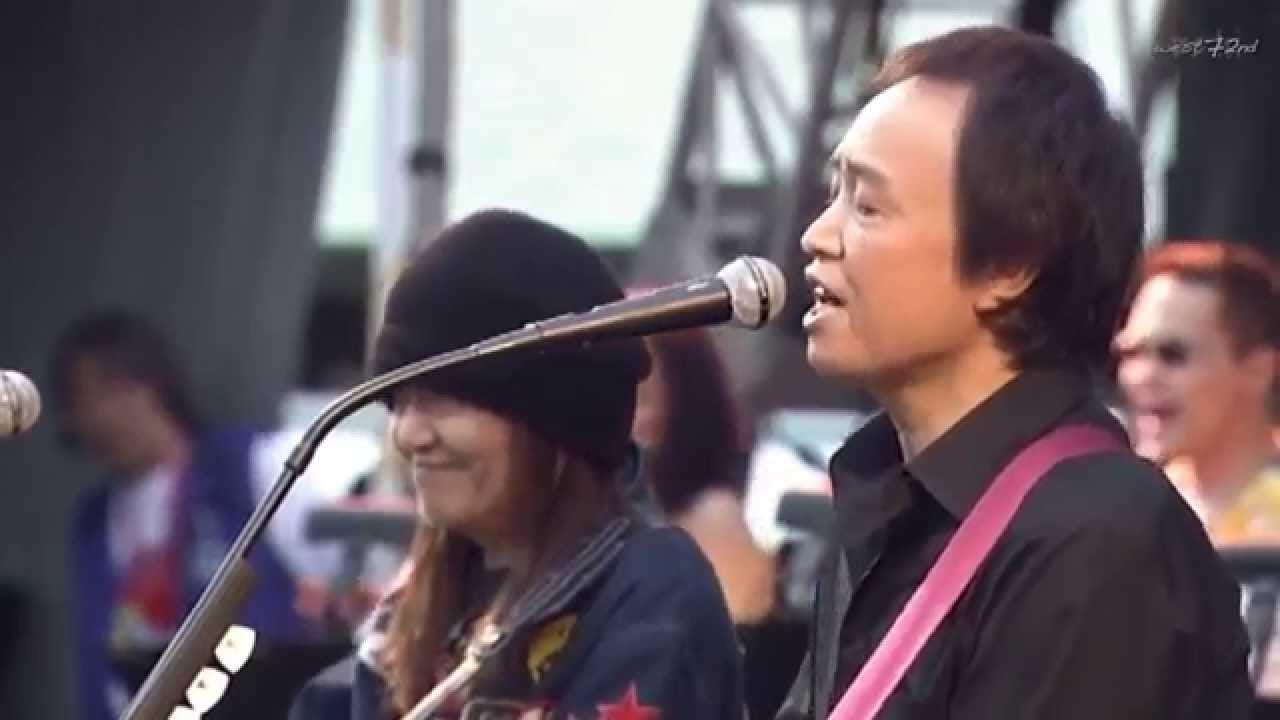 追悼:かまやつひろしさんエピソード・伝説集   DJ KOJIのポイズン・トーク