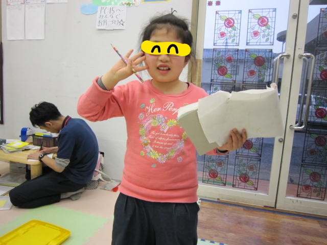 o0640048013883868978 - ★3月6日(月)★toiro東戸塚