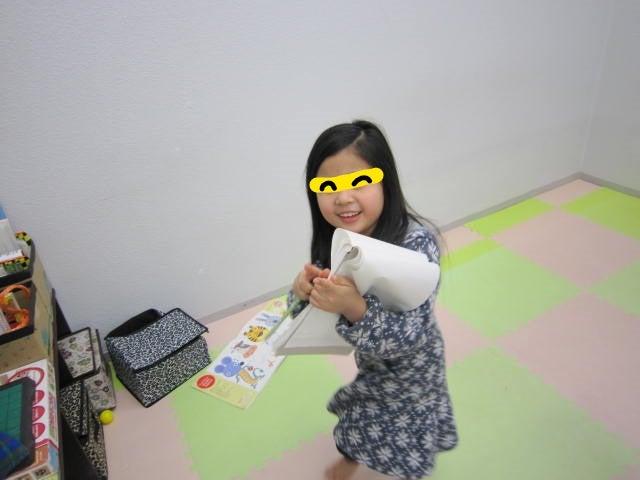 o0640048013883869065 - ★3月6日(月)★toiro東戸塚