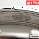 【ヤフオク1円開始】ROLEX/ロレックス OYSTERオイスターを出品中です。の記事より