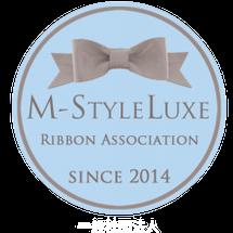 M-StyleLux…