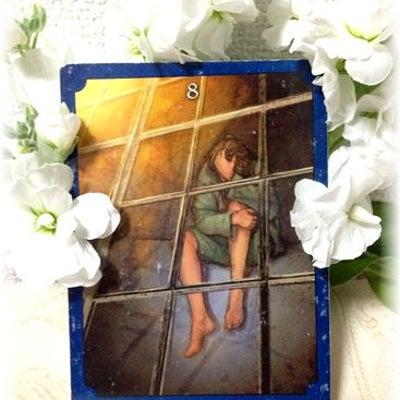 不思議なグッドタイミング⑥ ~私の意識を変えた本~の記事に添付されている画像