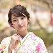 大阪ラスト撮影会あり…