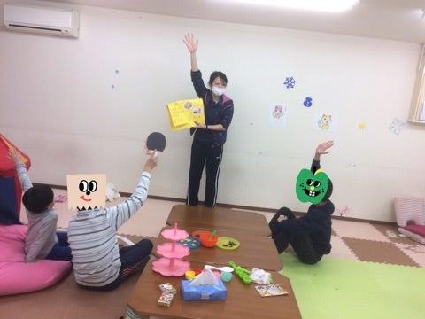 o0480036013884332804 - 3月4日(土)&6日(月)☆toiro新吉田☆