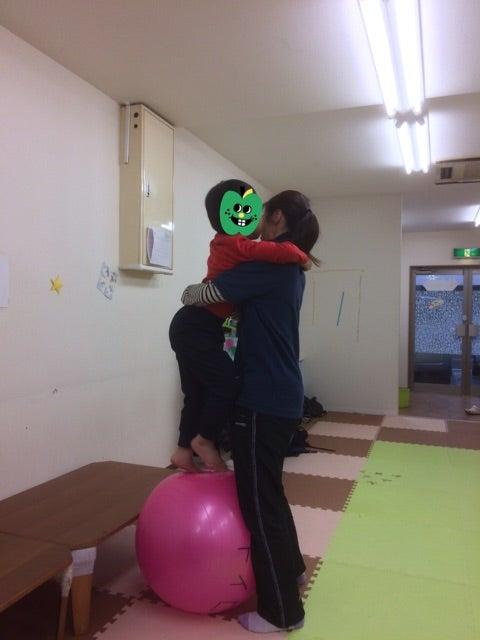 o0480064013884332830 - 3月4日(土)&6日(月)☆toiro新吉田☆