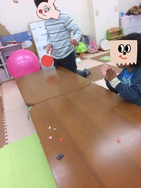o0480064013884332774 - 3月4日(土)&6日(月)☆toiro新吉田☆