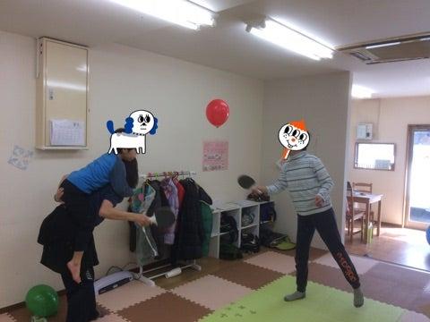 o0480036013884332780 - 3月4日(土)&6日(月)☆toiro新吉田☆
